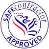 safe_contractor_logo_large